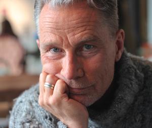Bengt Alvång